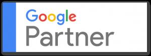 VOCH BURO - Google Partner