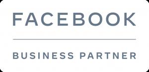 VOCH BURO - Facebook Business Partner